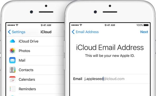 Как удалить устройство из iCloud прямо с iPhone