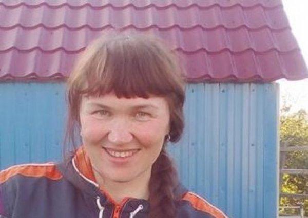 Изгнанная из Украины Светлана Пикта ответила националистам