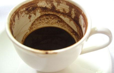 454-292-Coffee_ground