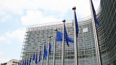 СМИ: ЕС «с неохотой» предлож…