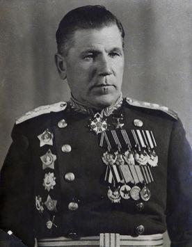 5 незаслуженно забытых генералов Великой Отечественной