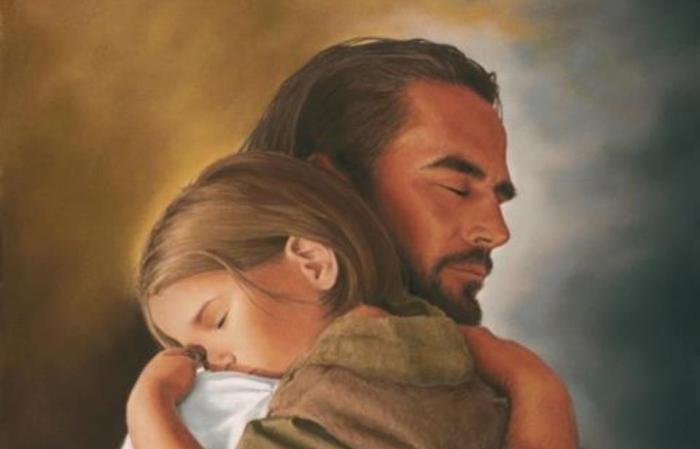 4 истины, которые Бог хочет, чтобы вы всегда помнили