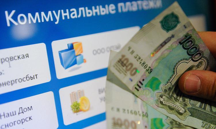 Жителей Василевского острова заставят выплатить долги обанкротившегося ЖКС