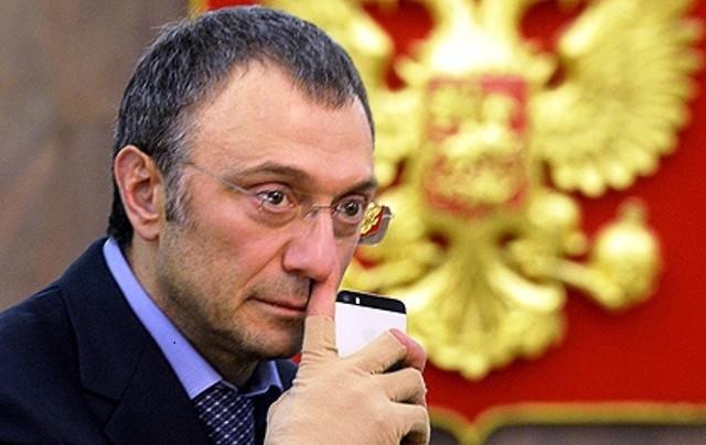 http://mtdata.ru/u16/photo2252/20489961783-0/original.jpg
