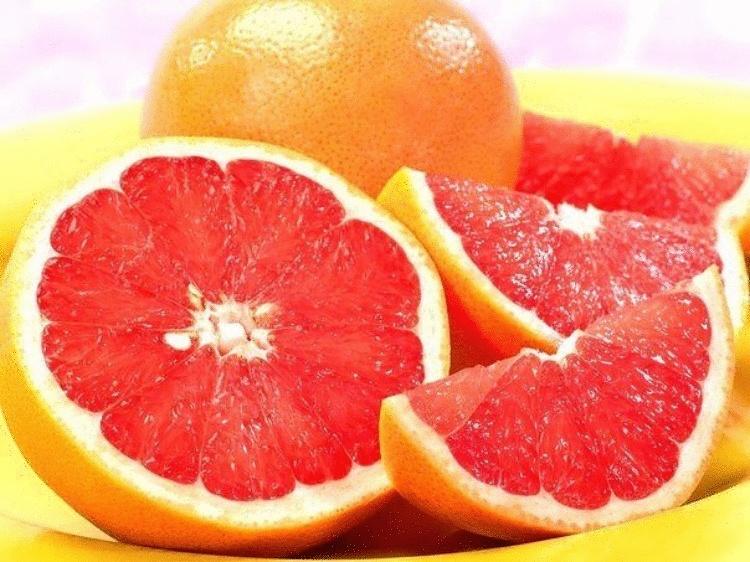 Вкусные и лечебные продукты с горьковатым привкусом