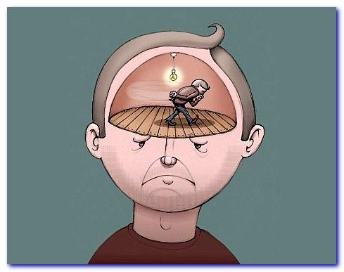 Применение БАД в лечении расстройств адаптации и в неврологической практике.