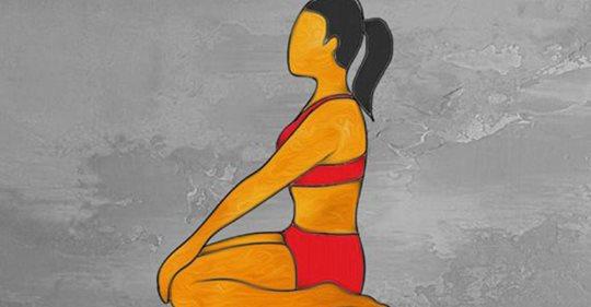 Гормональная гимнастика: отличное самочувствие и безупречная внешность