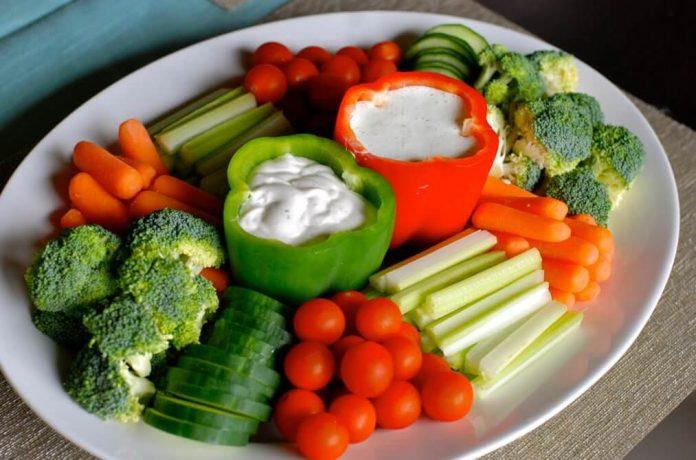 Метаболическая диета! Популя…