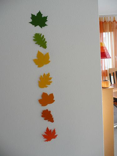 creative-leaves-decor-ideas-pattern10.jpg