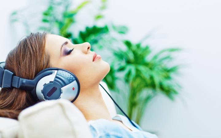 Медитация и быт: как прокачать осознанность, занимаясь повседневными делами