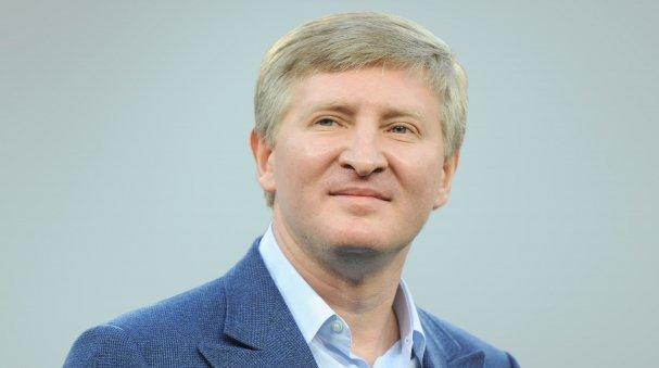 Что ждет самого богатого бизнесмена Украины Ахметова, если он не сможет прикупить «Cлуг народа»
