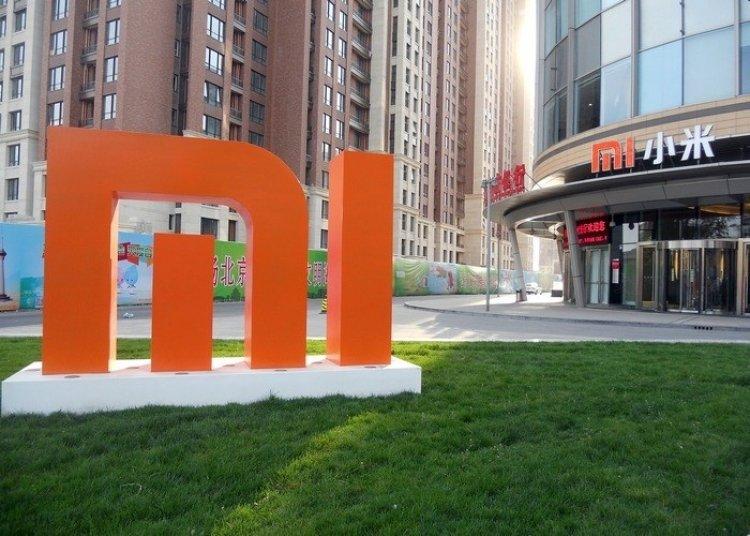 Комфортный сон с Xiaomi: кит…
