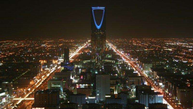 Глава МИД Саудовской Аравии …