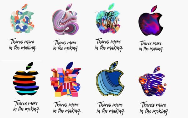 Apple анонсировала «особое событие» 30 октября
