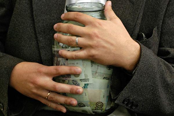Вопрос «Труда»: Вы боитесь за свои банковские вклады?