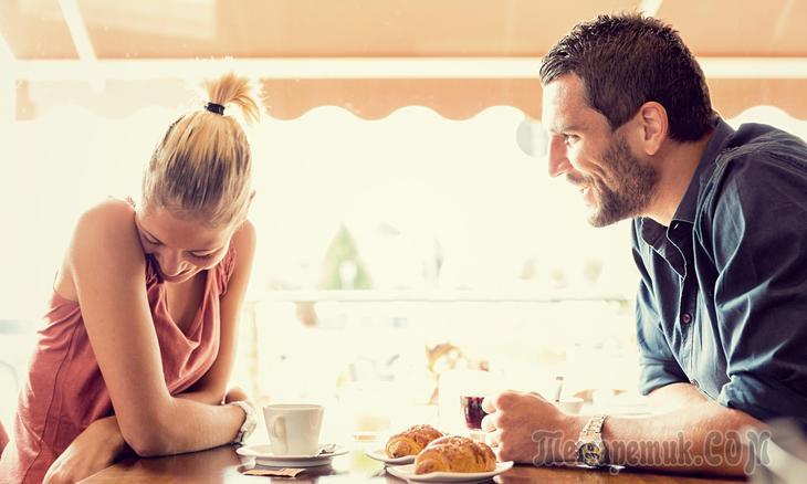 7 основных причин, почему красивым женщинам часто не везет в любви
