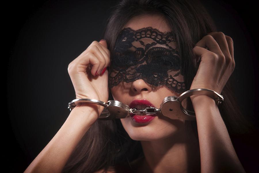 Почему жены забивают на секс