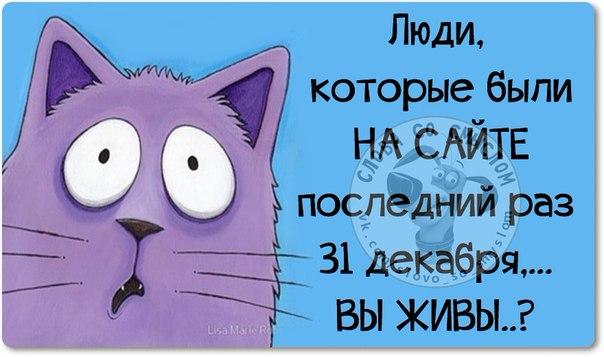 ФРАЗОЧКИ-С...))