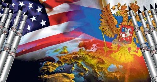 В американо-российских отношениях пришло время для трезвого реализма