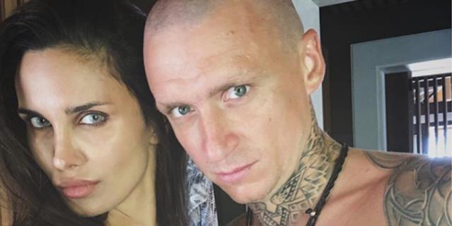"""""""Их лишили сна"""": появились подробности условий содержания Кокорина и Мамаева в камерах"""