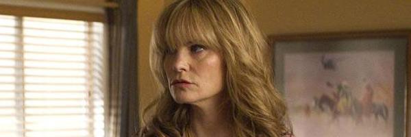 Jennifer Jason Leigh Lands Female Lead in Quentin Tarantino's THE HATEFUL EIGHT