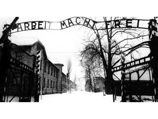 """Когда Израиль начал действовать как нацисты, его душа была потеряна.""""Postenpflicht"""" Публия Тацита"""