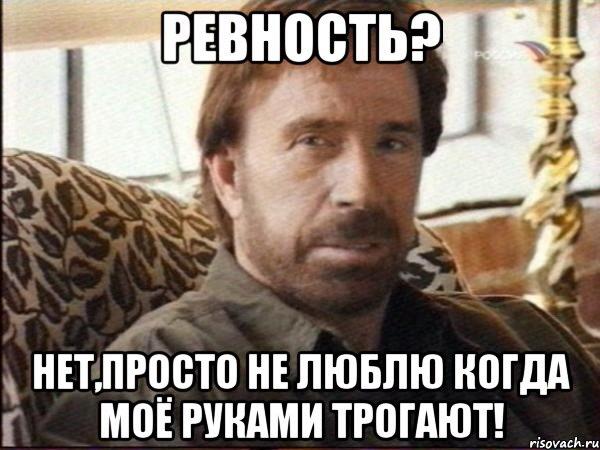 nahuy-ehat-avtostopom-porno-zamigavshey