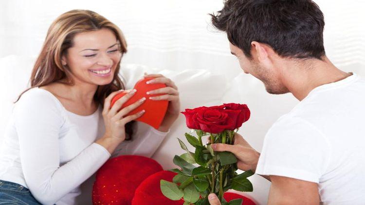 День святого Валентина: когда отмечают, что подарить, подарки на День святого Валентина своими руками