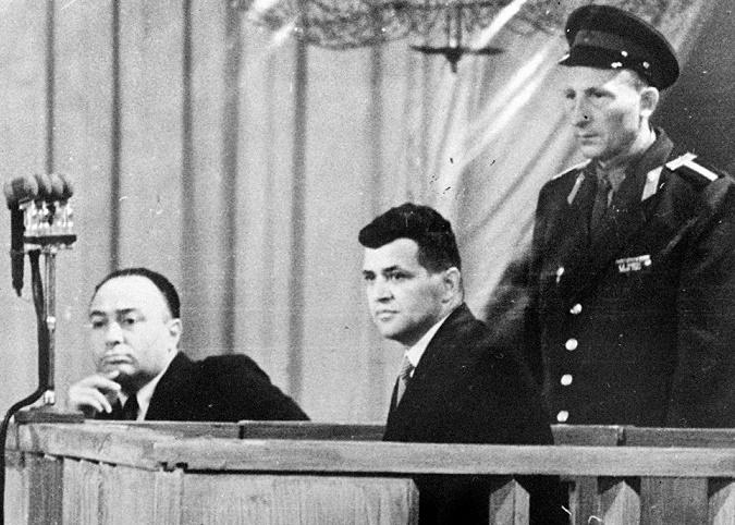 Главные неудачи у ЦРУ в СССР и России
