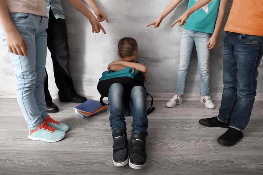 О школе без розовых очков: взгляд изнутри от российского девятиклассника
