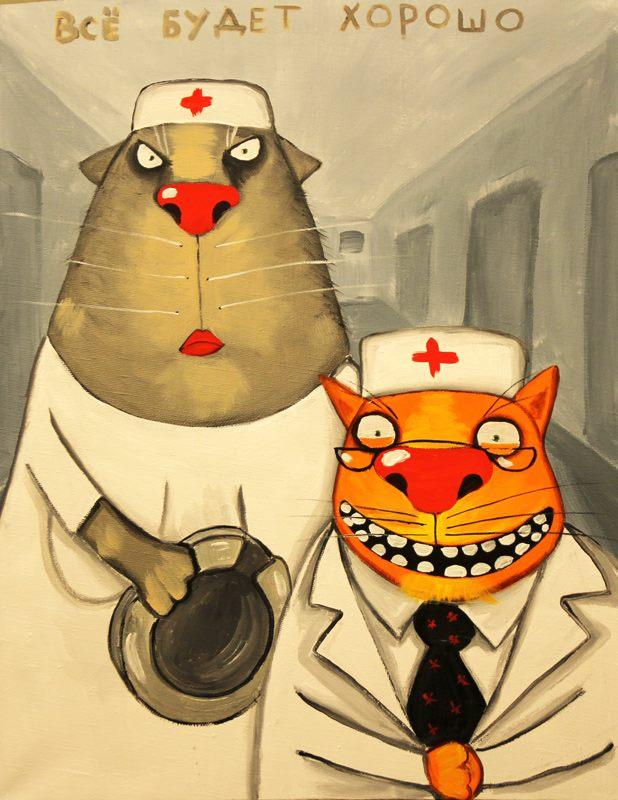 Врач назвал самые циничные и безжалостные онкологические операции
