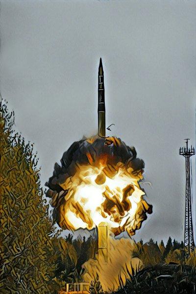 Россия вытеснит компанию Маска с рынка космических перервозок за счет супердешевых ракет.