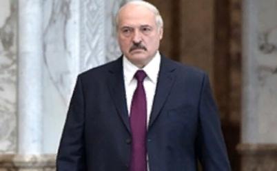 Лукашенко заявил, что танки на Украине заправляют российским топливом