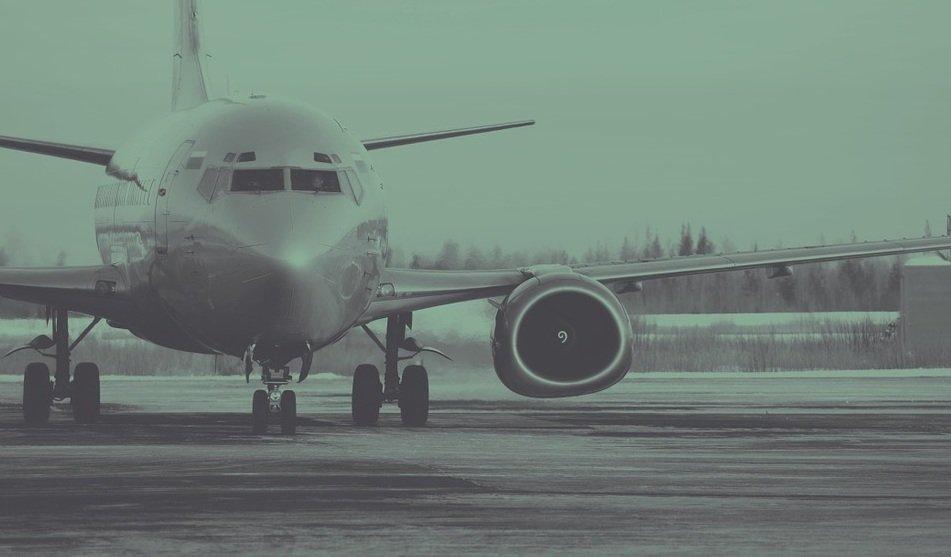Ответный удар: российское небо может стать слишком дорогим для американских авиаперевозчиков