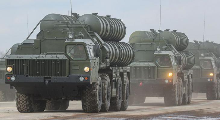 """""""Мгновенно и мощно!"""", – Москва пообещала действенный ответ США на выход из договора о ликвидации РСМД"""