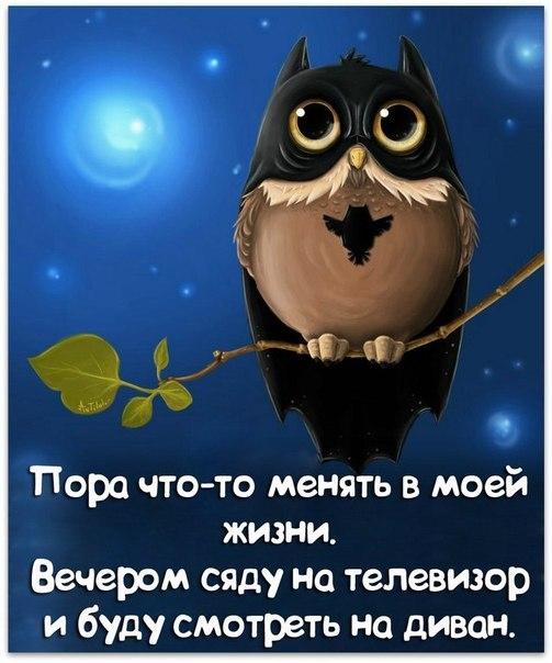1385950382_frazochk-i-23 (503x604, 154Kb)
