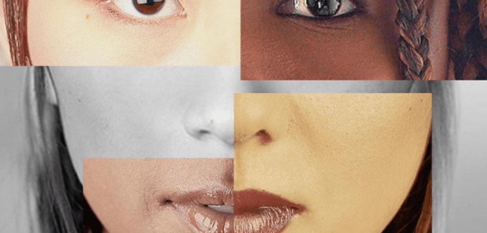 А что мы знаем о происхождении рас?
