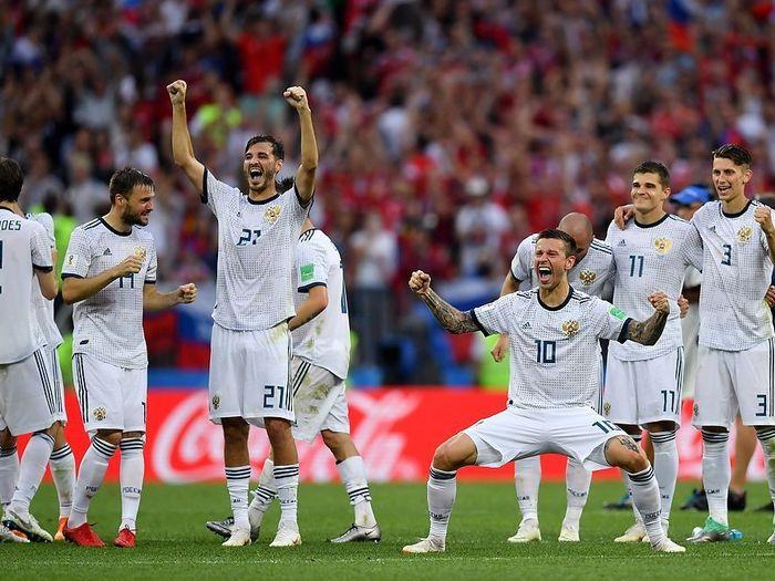 Денис Спицов: На чемпионате мира может произойти все, что угодно