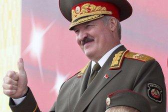 Почему Киев панически боится белорусов на Донбассе?