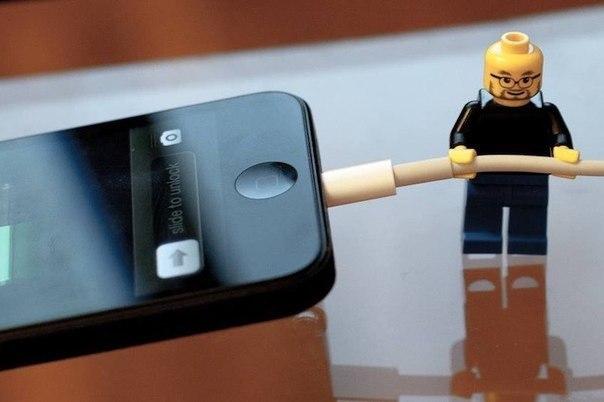 Вот почему ваш телефон посто…