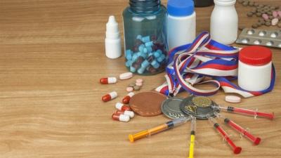 ВАДА перепроверит допинг-про…