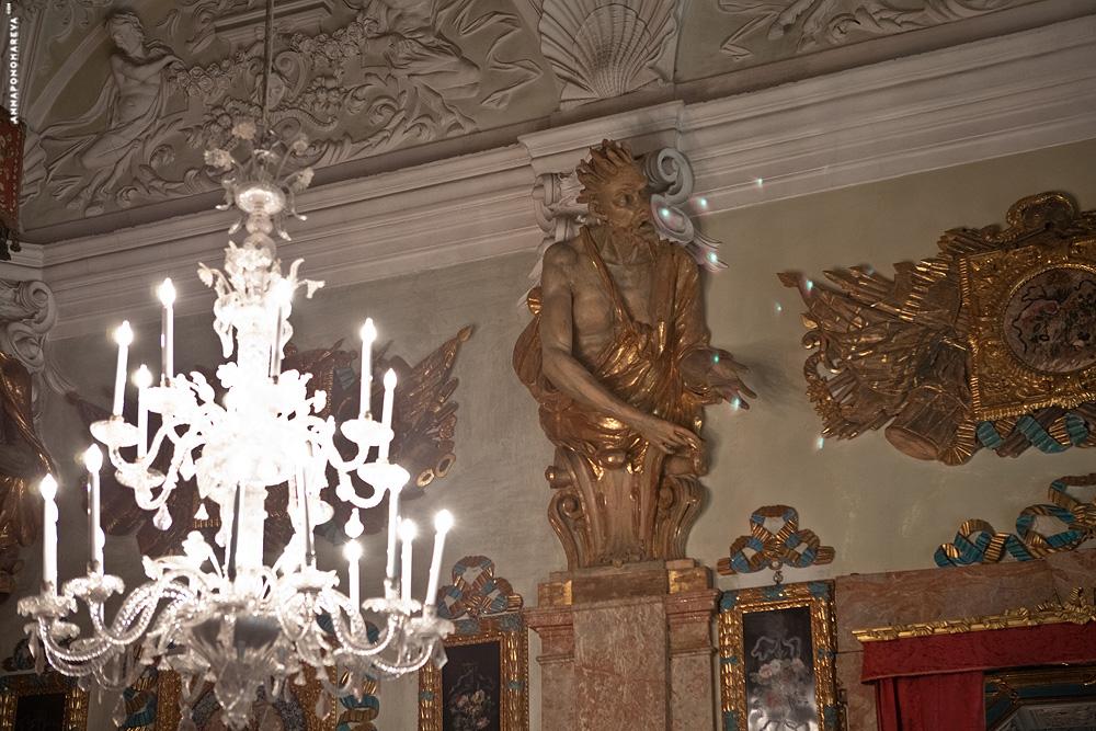 http://dlyakota.ru/uploads/posts/2012-11/dlyakota.ru_fotopodborki_italiya-lago-madzhore-izola-bella-dvorec-borromeo-2012_17.jpeg