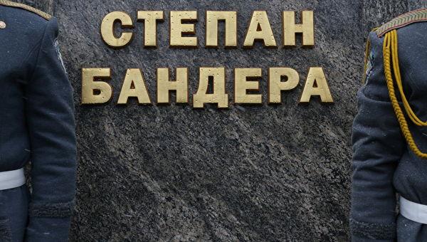Клинцевич обвинил Украину в нарушении решений Нюрнбергского трибунала