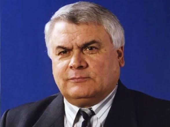 Давид Пашаев: день рождения человека, спасшего ядерный щит России