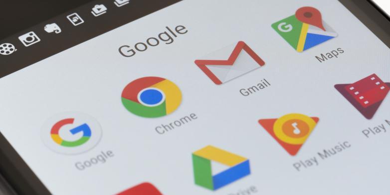 AP: Google следит за перемещениями пользователей даже после запрета