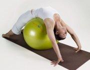 7 упражнений против «апельсиновой корки
