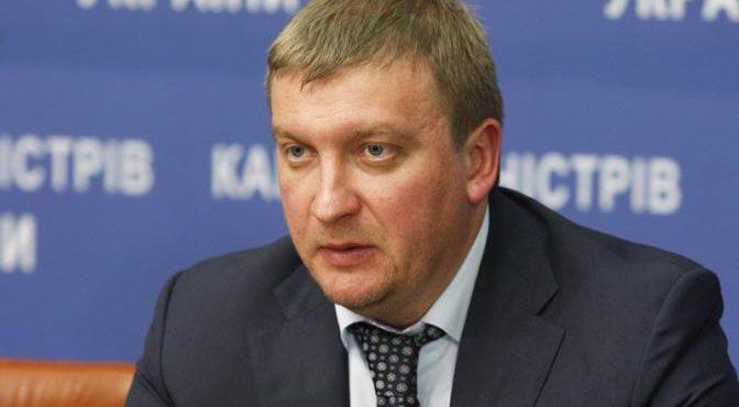 Киев готовится к разгрому Москвы