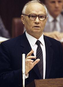 Владимир Крючков