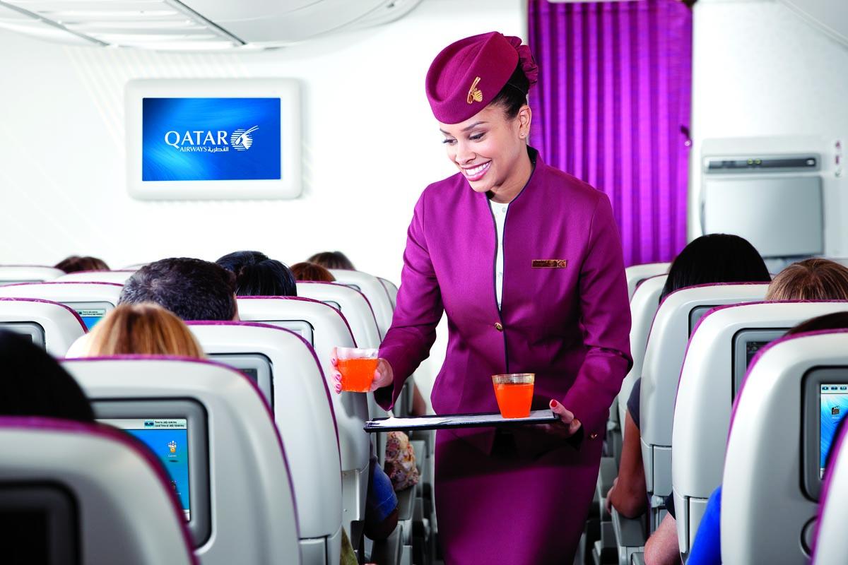 Картинки по запросу стюардесс