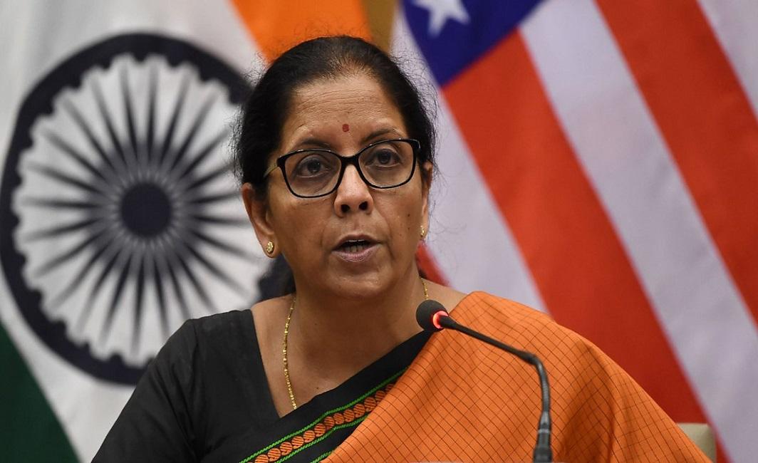 Индия не допустит ухудшения …